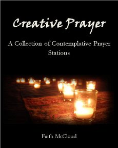 CreativePrayerBook