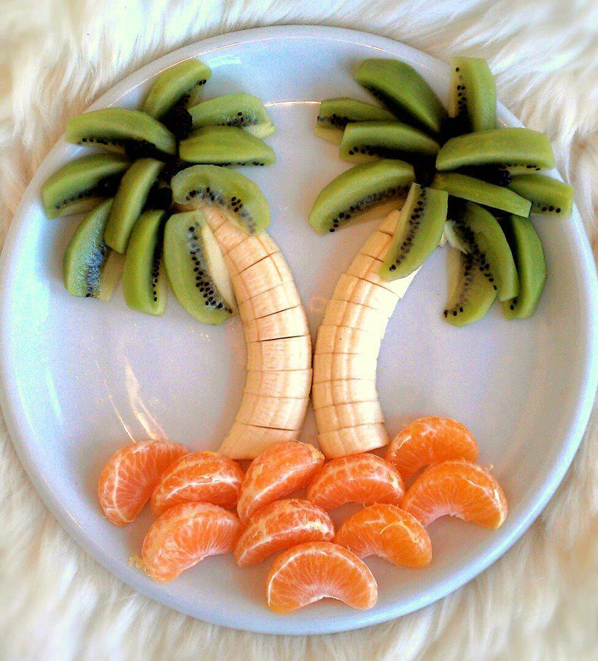 palm-tree-foood
